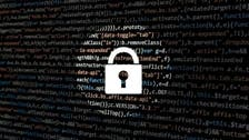 ماذا حدث لتطبيقات التجسس في زمن كورونا؟