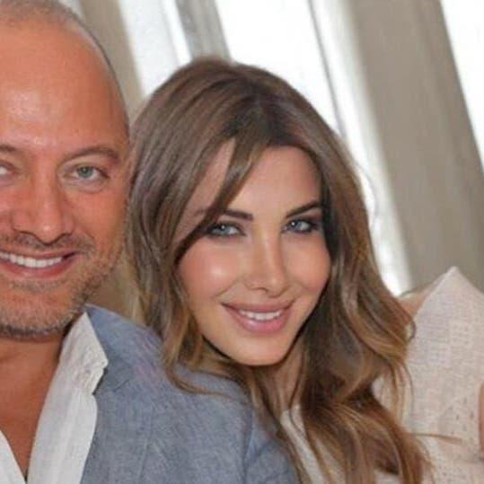 بعد الحكم على زوجها.. هذا أول تعليق لنانسي عجرم
