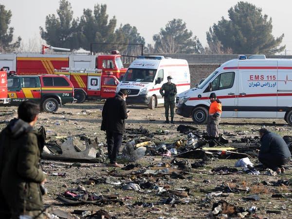 خطأ قاتل.. هل أسقط صاروخ إيراني 176 شخصاً؟