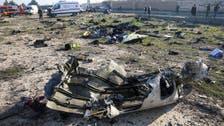 یوکرینی جہاز کو ایک نہیں  بلکہ دو میزائلوں سے نشانہ بنایا گیا