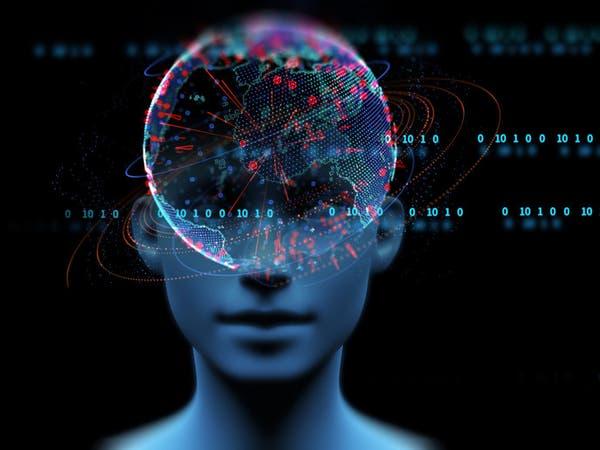 هل يحق لبرامج الذكاء الاصطناعي الحصول على براءة اختراع؟