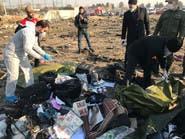 ظريف عن الطائرة المنكوبة: الحكومة الإيرانية غير مسؤولة