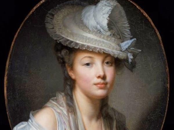 طالبت بالمساواة.. قصة امرأة قطع الفرنسيون رأسها