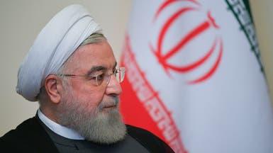 روحاني: على أميركا رفع العقوبات لمساعدتنا في مواجهة كورونا