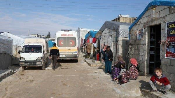 تركيا توصد أبوابها بوجه نازحي سوريا.. وتشرعها للمهربين