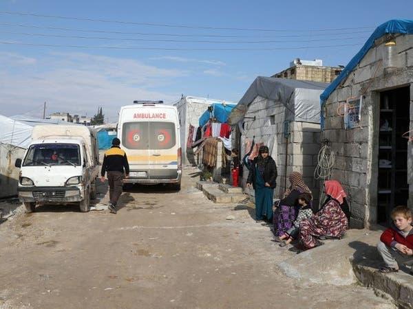أكراد سوريا يحذرون من نقص المساعدات بعد استثناء معبر