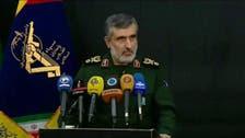 '' مشاق''پاسداران انقلاب ایران نے یوکرینی طیارے کو کروزمیزائل سمجھ کر نشانہ بنایا!