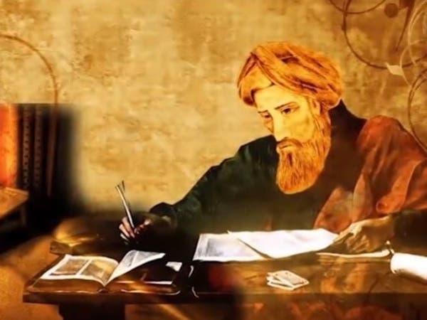 """قصة عُماني """"خُلقَ من الذّهَب"""" فترك أهمّ كتب العربية"""
