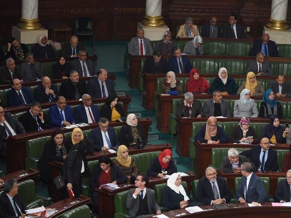 نائب تونسي: أردوغان لا يريد الخير لتونس وليبيا والجزائر