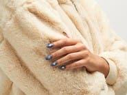 أي علاج هو الأفضل للحفاظ على يدين جميلتين؟