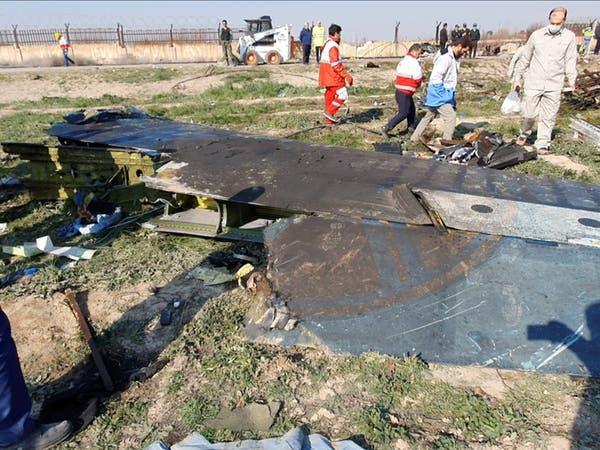 قبل الأوكرانية.. طائرات مدنية سقطت بصواريخ خلال 40 عاما