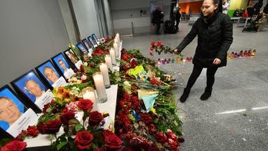 إيران تحذر أهالي ضحايا الطائرة: لا مقابلات مع الإعلام وإلا لن تتسلموا الجثث