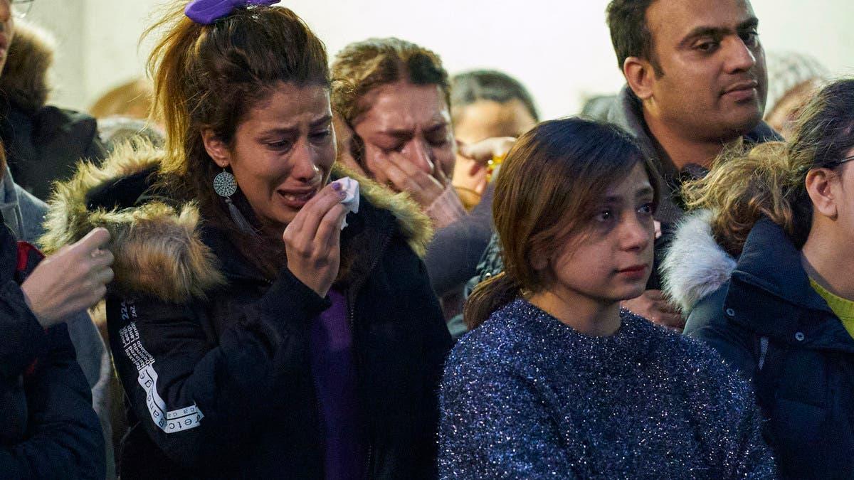 عشية ذكرى مأساة الأوكرانية.. كندا ترفض تعويضات طهران