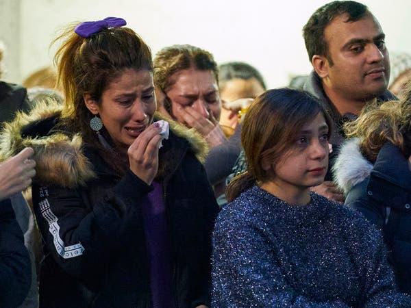كندا: قرار إيران بشأن مأساة الأوكرانية خطوة غير ناضجة