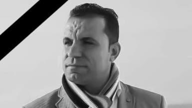 ظل موالي إيران..فيديو لصحافي البصرة القتيل يكشف المستور