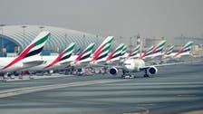 Coronavirus: Emirates suspends flights from Pakistan after COVID-19 outbreak on plane