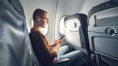 وضع الطيران يجنبك الفواتير الباهظة عند السفر جواً أو بحراً