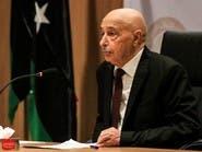 رئيس البرلمان الليبي: سلامة سبب تعليق مشاركتنا في جنيف