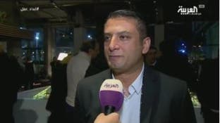 """""""أورا ديفيلوبرز"""" تضخ مليارات في السوق العقارية المصرية"""