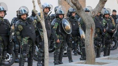 برصاص ملثمين.. مقتل عنصر من حزب اللهوابنته في طهران
