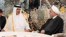 ایران کسی تنازع یا کشیدگی کا کبھی آغاز نہیں کرے گا: صدر حسن روحانی کا دعویٰ