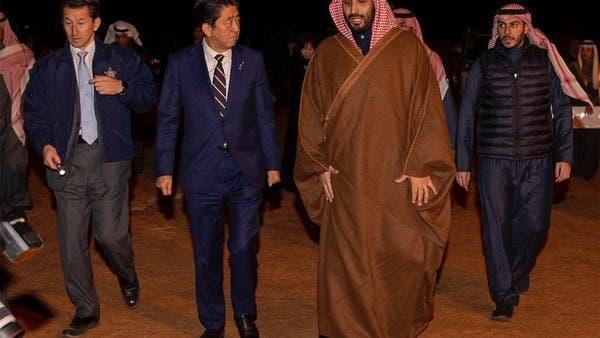 خارجية اليابان: تبعات عالمية لأي مواجهة عسكرية بالمنطقة