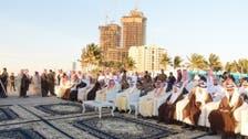 أمير منطقة مكة يكشف عن مشروعات كبرى في جدة