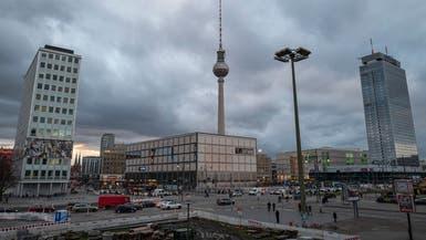 مؤتمر برلين حول ليبيا يعقد في 19 يناير