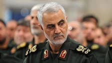 تورط في ذبح السوريين.. وزير دفاع الأسد يفضح سليماني