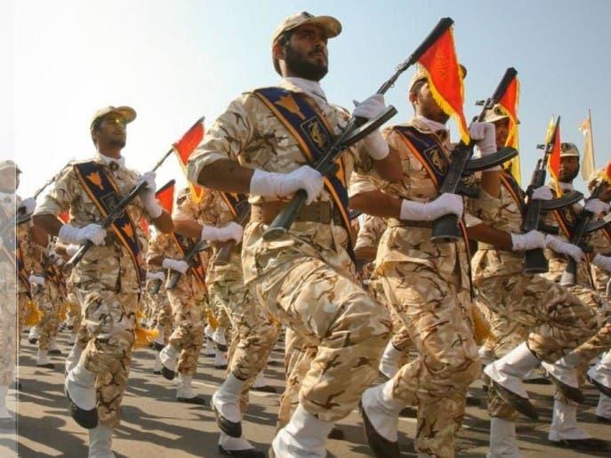 """الحرب السيبرانية.. واستهداف """"رأس الأخطبوط"""" الإيراني"""