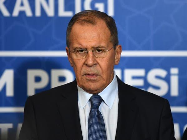 روسيا: مقاتلون متطرفون انتقلوا من سوريا إلى ليبيا