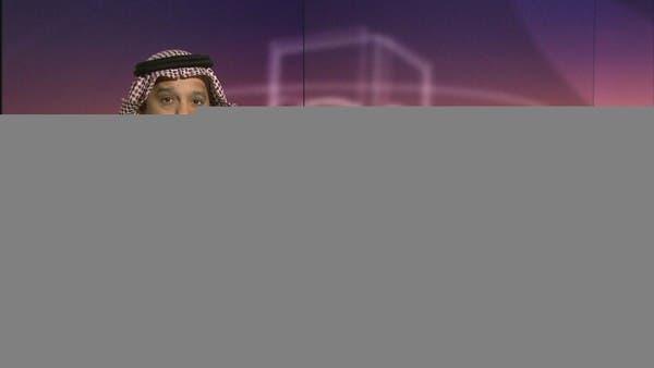 مرايا | عبد المهدي .. القلب مع إيران والخوف من أميركا