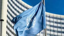 الأمم المتحدة: كورونا يهدد 8.3 مليون عربي بالفقر
