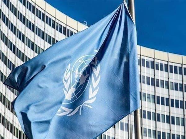 لبنان يستعيد حق التصويت في الأمم المتحدة بعد دفع رسوم