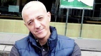 سكري وإضراب عن الطعام .. مصر تكشف سبب وفاة أميركي مدان بفض رابعة
