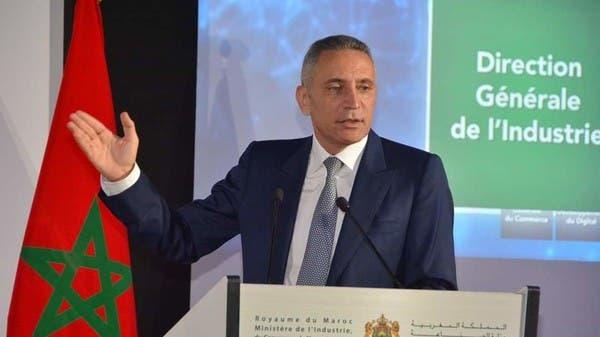 المغرب يخسر سنوياً ملياري دولار أميركي.. والسبب تركيا