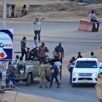 """انقلاب """"مخابراتي"""" في السودان.. هذا ما ينتظر المتورطين"""