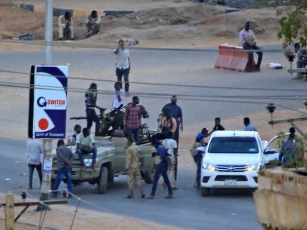 السودان.. توقف إطلاق النار وهدوء أمني في الخرطوم