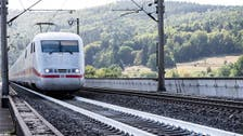 Germany to invest 62 billion euros by 2030 to modernize rail network