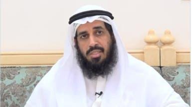 الكويت.. إحالة شافي العجمي وشقيقه للقضاء بتهم تمويل الإرهاب