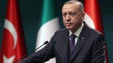 ترکی نے فوجی نہیں،صرف مشیر لیبیا میں بھیجے ہیں: صدر طیب ایردوآن