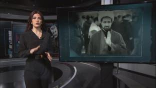 17 صاروخا دعائيا ثأرا لسليماني تقتل 82 إيرانيا