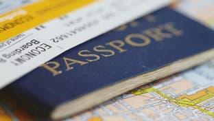 جوازات السفر القوية.. تصنيف دولي جديد