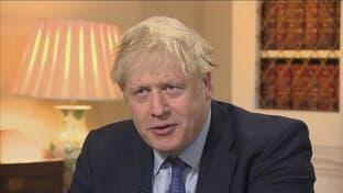 بريطانيا ستنسحب من الاتفاق النووي في حال عدم ردع إيران