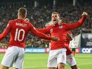 هندرسون: أشعر بالفخر لاختياري أفضل لاعب إنجليزي