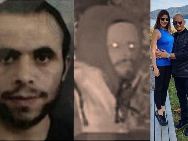 """سبب الشبه الكبير بين """"قتيل نانسي عجرم"""" وصاحب هذه الصورة"""