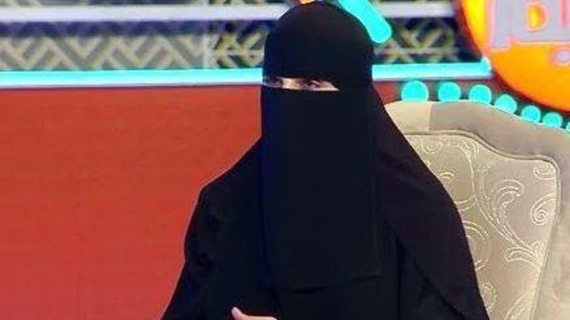 KSA: jeddah female director Education