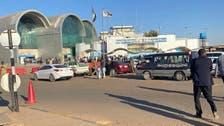 Coronavirus: Khartoum airport partially opens to flights from Egypt, Turkey and UAE
