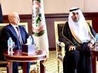 البرلمان العربي: تدخل تركيا يعرقل الحل السياسي في ليبيا