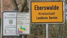 جرمنی: پانچ سالہ ننھی بچی کو دو سال بند کمرے میں رکھنے کی تحقیقات